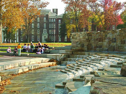 Kutztown University Of Pennsylvania >> Programs Brochure Academic Programs Abroad