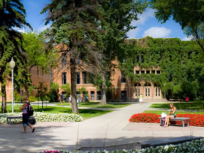 Butler University Tuition >> Programs > Brochure > Academic Programs Abroad